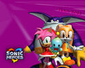 Sonicheroes028 1280x1024