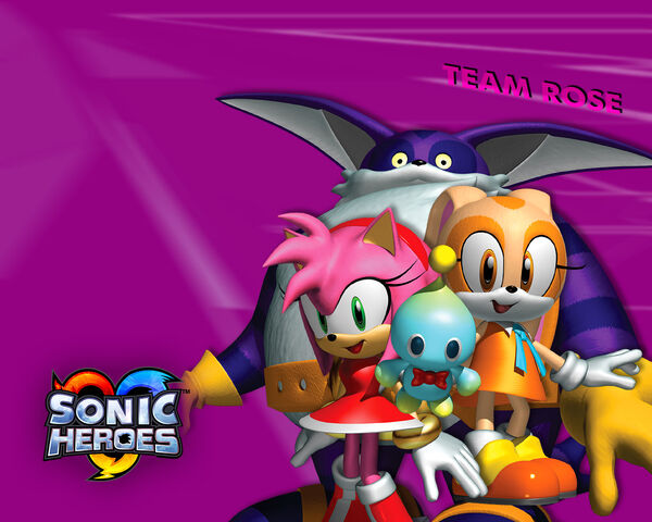 File:Sonicheroes028 1280x1024.jpg