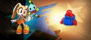 Speed Battle promo 61