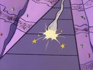 Subterranean Sonic 253