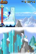 Blizzard Peaks Act 2 11