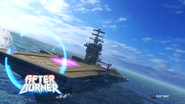 Carrier Zone 01