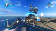 Carrier Zone 19