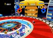 Casino Ring v5