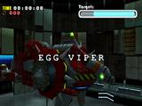 Egg Viper/Gallery