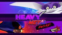 HeavyMetalEncore