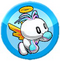 Jump Fever Chao 08