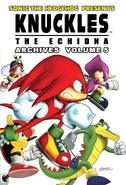 KA Vol 5