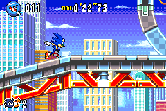 Route 99 | Sonic News Network | FANDOM powered by Wikia