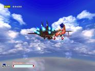 SADX - Sky Chase Act 1- Screenshot - (6)