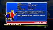 SASASR Character Profile 12