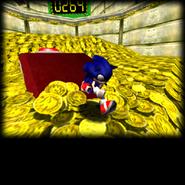 SA Sonic Story credits 9