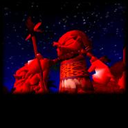 SA Super Sonic Story credits 16