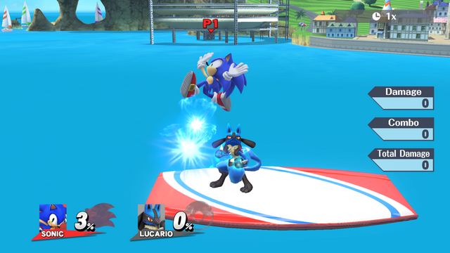 File:SSB4 Fire 3.png