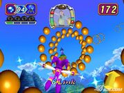 Sega-superstars-20041011053022880 640w