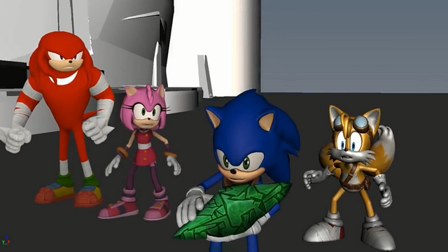 File:SoLConceptAnimation10.png