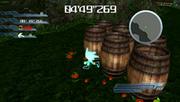 Sonic-06-barrels
