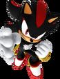 Sonic-rivals-2--signature-render