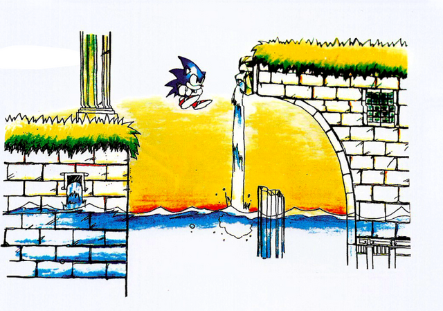 File:Sonic3 ConceptArt 1.png