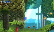 SonicGenerations 3DS 04