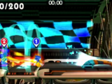 EggBot Racers