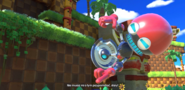 Sonic Forces cutscene 249