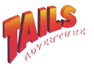 Tails-Adventure-Logo-US