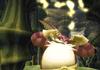 Big's Cameo 5 (SATSR)