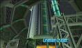 Thumbnail for version as of 11:43, May 8, 2011