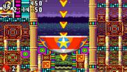 Casino Paradise 5