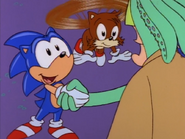 Close Encounter of the Sonic Kind 052