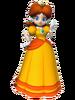 Daisy 3