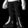 Dr. Eggman Modern Costume (Legs) M