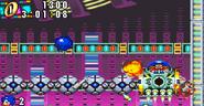 Egg Snake boss 4
