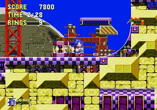 File:Flybot767-Alarm-System-Sonic-3-&-Knuckles.png