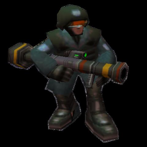 File:GUN Soldier.png