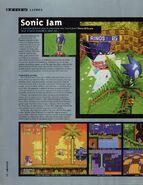 Hyper Octubre 1997 Jam