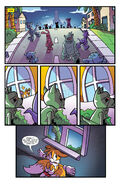 IDW 21 preview 2