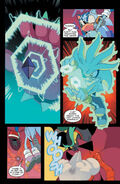IDW 29 preview 5