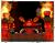 Lava Shelter ikona