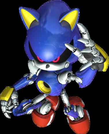 File:Metal Sonic 16.png