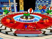 Robot Carnival Sonic 04