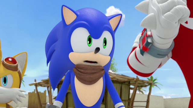 File:S2E18 Sonic.png