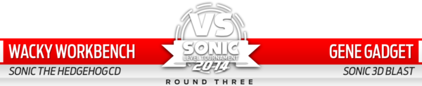 SLT2014 - Round Three - vs5