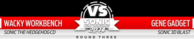 File:SLT2014 - Round Three - vs5.png