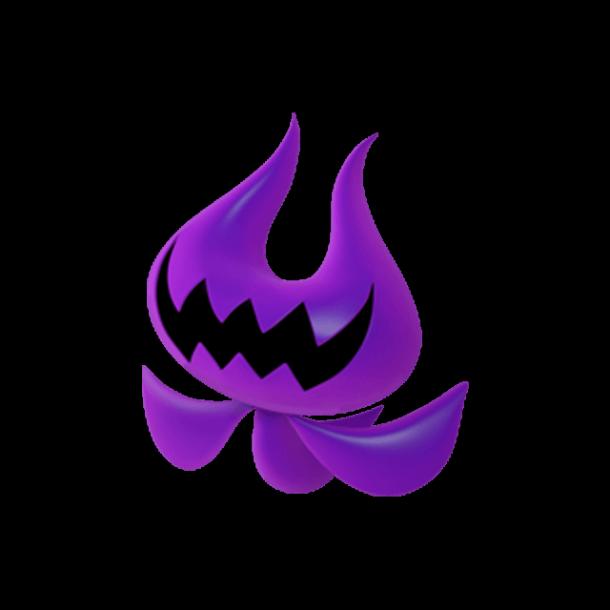 Small-Purple-Wisp