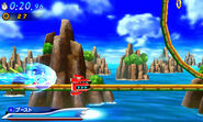 Sonic-Generations-3DS-Japanese-Green-Hill-Zone-Screenshots-5