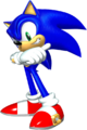 SonicHedge.png