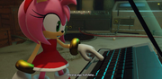 Sonic Forces cutscene 060