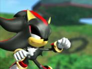 Sonic Heroes cutscene 032